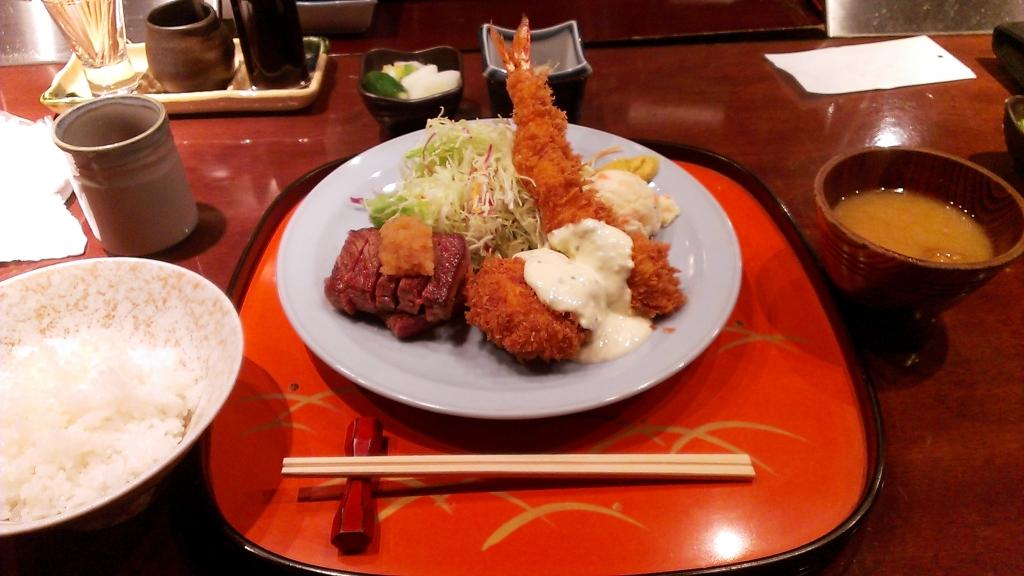 yaesu-toyoda11