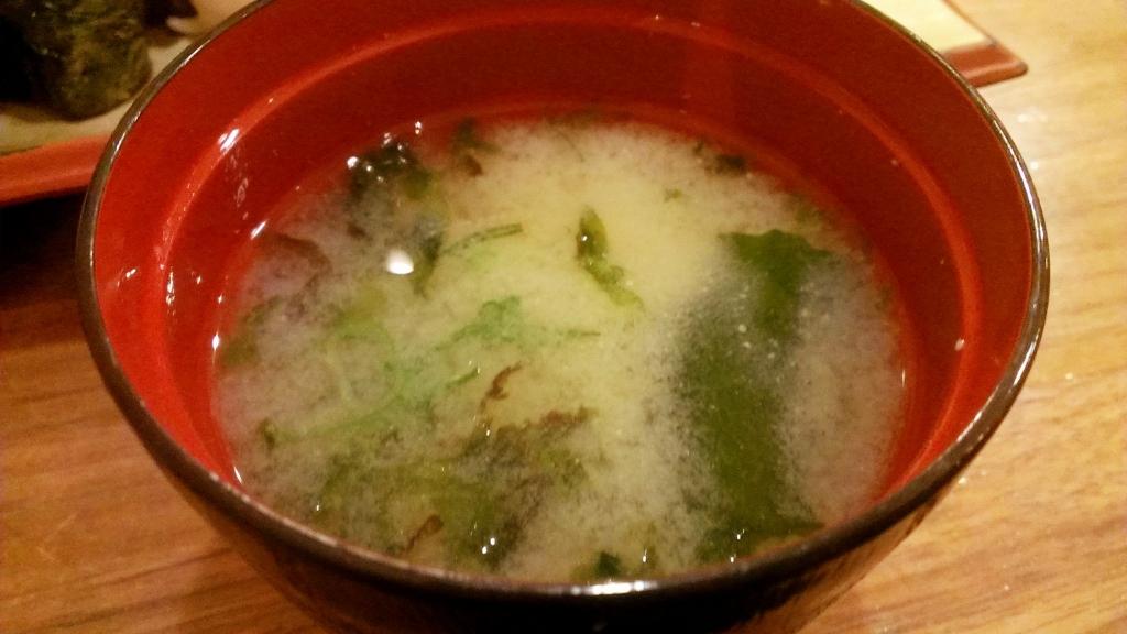 uogashizushi13