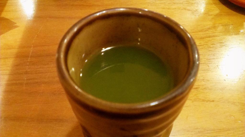 uogashizushi4